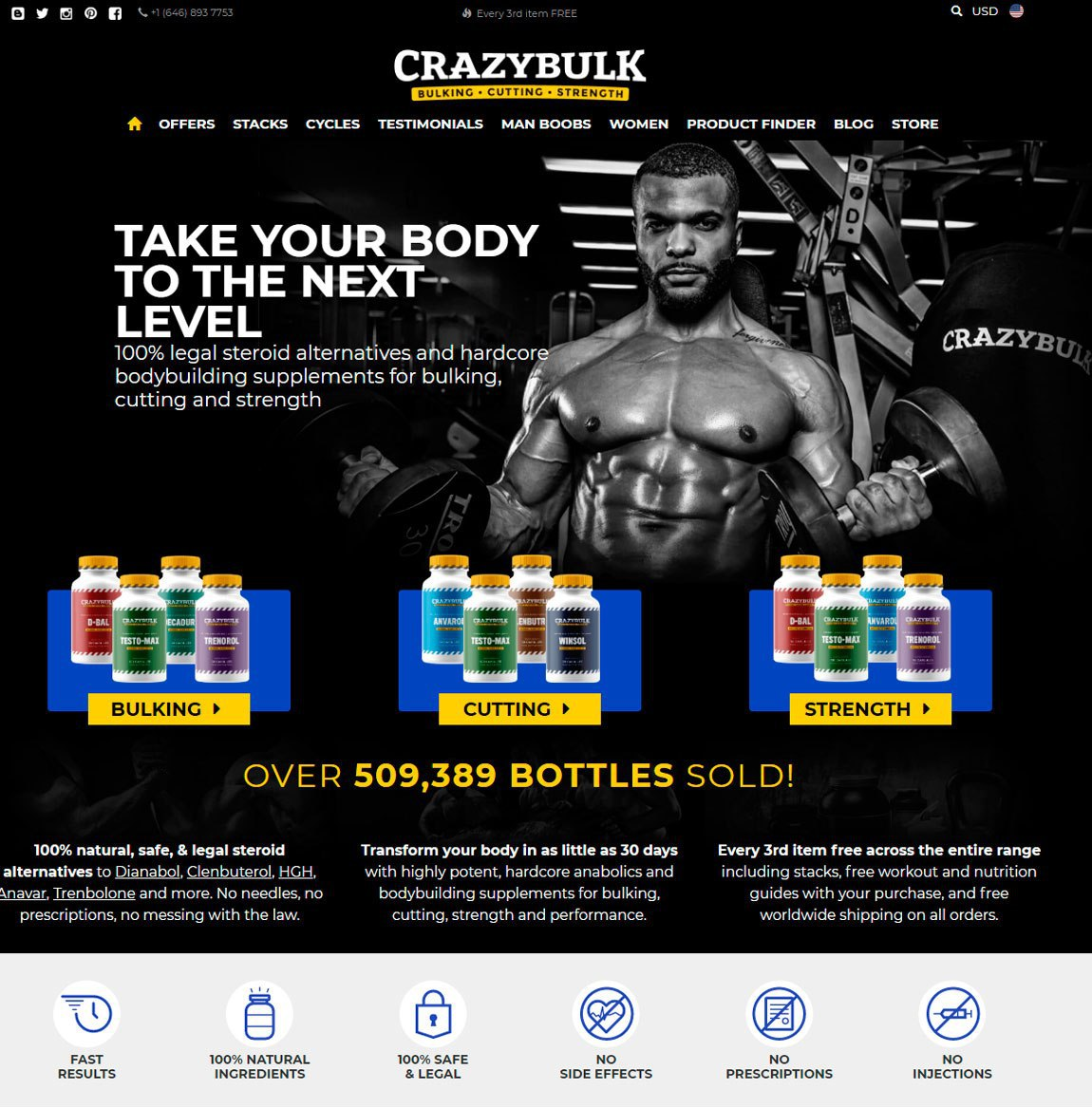 Bodybuilding kj calculator